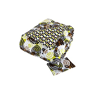 Vera Bradley Reversible 2 Pc Comforter Set