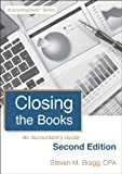 img - for Closing the Books: An Accountant's Guide book / textbook / text book