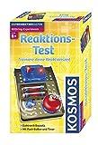 Kosmos 65726 - juguetes y kits de ciencia para niños (Experiment kit, Niño)