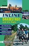 Inline-Darmstadt und die Regio: Inlin...