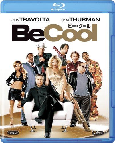 ���� �����! / Be Cool (2005) BDRip