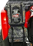 AM. TRAILS ATV FENDER BAG MOBU