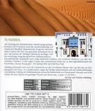 Image de Tunesien-Zwischen Mittelmeer U.Sahara [Blu-ray] [Import allemand]