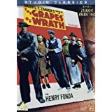 The Grapes Of Wrath [DVD] [1940]by Henry Fonda