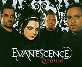 Evanescence Lithium [2 Track CD]
