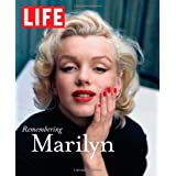 LIFE Remembering Marilynpar Editors of Life