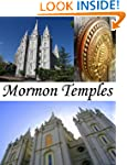 Mormon Temples: pictures of LDS Temples