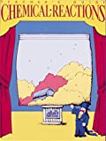 Chemical Reactions: Teacher's Guide : Grades 6-8 (Great Explorations in Math & Science)