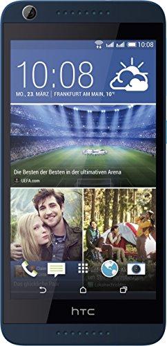 htc-desire-626g-smartphone-127-cm-5-zoll-display-8gb-interner-speicher-android-44-os-lagoon-blau