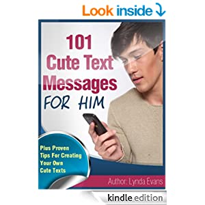 sweet flirting messages for him So how do you flirt through text messages you is sweet and has a flirty air to it without no answer to your cute text, don't send him another one.