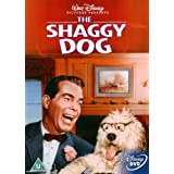 The Shaggy Dog [DVD]by Fred MacMurray