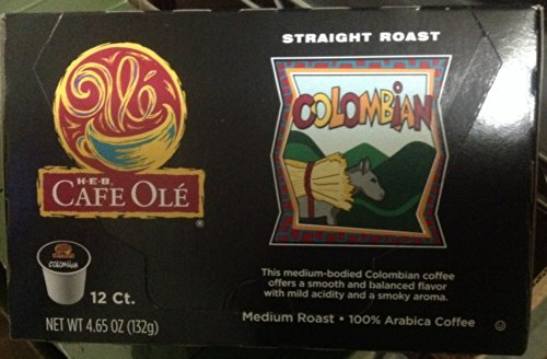 heb-cafe-ole-columbian-straight-roast-12-ct-k-cup-pack-of-2-by-heb