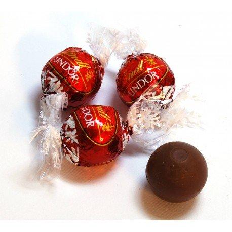 cioccolatini-al-latte-lindor-lindt-1000-gr