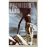 Promised Landpar Dan Robbertse