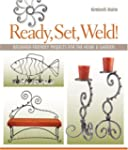 Ready, Set, Weld!: Beginner-Friendly...