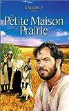 echange, troc La Petite maison dans la prairie : Saison 2 (1975) - Vol.4 [VHS]