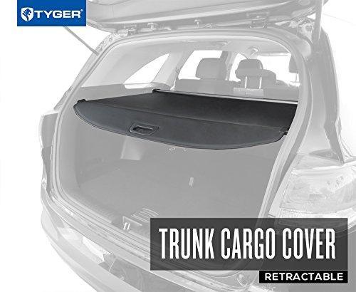 tyger-trunk-cargo-cover-for-2015-2016-kia-sorento-black-color