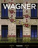echange, troc August Sarnitz - Otto Wagner 1841-1918 : Précurseur de l'architecture moderne