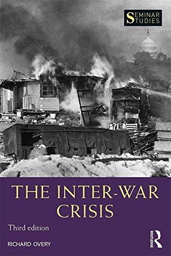 the-inter-war-crisis