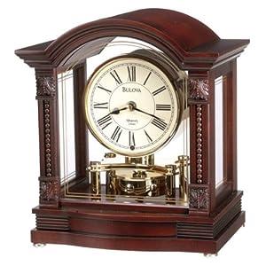 home kitchen home decor clocks wall clocks