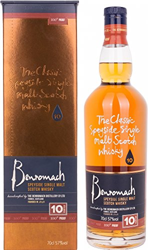benromach-classic-speyside-100-proof-10-year-old-whisky-70-cl