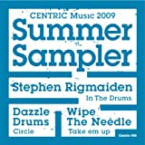 MP3-Download Vorstellung: Summer Sampler