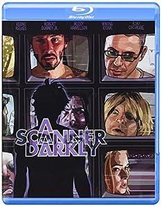 A Scanner Darkly [Blu-ray] [2006] [US Import]