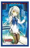 ブシロードスリーブコレクション ミニ Vol.62 カードファイト!! ヴァンガード 『オペレーター・ガール ミカ』