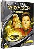 echange, troc Star Trek: Voyager: L'integrale de la saison 3 (Nouveau packaging)