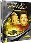 Star Trek: Voyager: L'integrale de la...