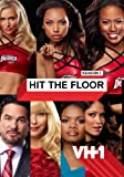 Hit The Floor Season 1
