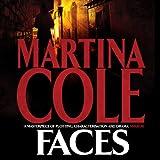 Faces (Unabridged)