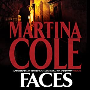Faces | [Martina Cole]