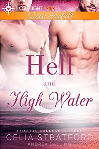 99¢ – Hell and High Water