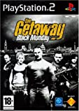 echange, troc Getaway Black Monday - Platinum