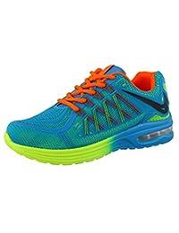 Metas Men's M18 Synthetic Sport Shoe
