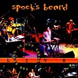 The Beard Is Out There (Live) By Spock's Beard (2010-09-13)