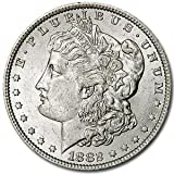 ***AWESOME*** 1882-O Morgan Silver Dollar!!