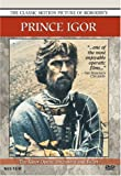 Prince Igor (The Classic Motion Picture With The Kirov Opera)
