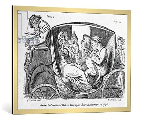 bild-mit-bilder-rahmen-isaac-cruikshank-stage-coach-passengers-asleep-plate-43-to-eccentric-excursio