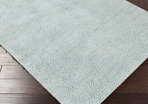 Mint Floor Vacuum