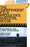 The Independent Film Producer's Survi...