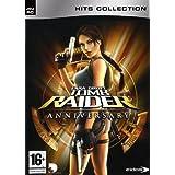 Tomb Raider anniversarypar Mindscape