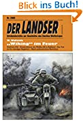 Landser 2809 - 