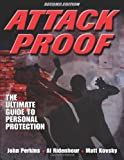 Attack Proof - 2nd Edition