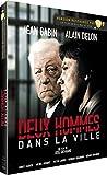 Image de Deux hommes dans la ville [Combo Collector Blu-ray + DVD]