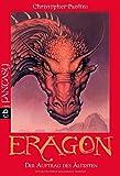 Christopher Paolini Der Auftrag des Ältesten: Eragon 2