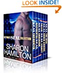 Ultimate SEAL Collection: Sharon Hami...