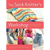 Sock Knitter's Workshop, Theby Ewa Jostes