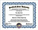 Audio Engineering Diploma Sound Engineer Diploma